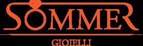 Sommer Gioielli DE Logo